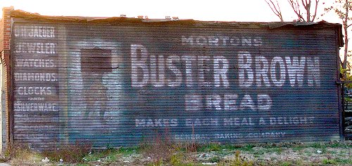 buster brown bread trailer